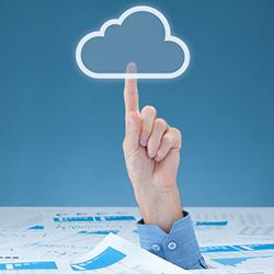 Cloud-Einstieg mit XICTRON