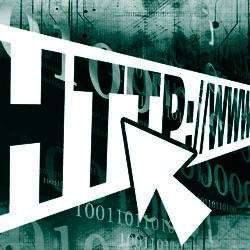 Verbesserung Ihres Rankings durch Linkbuilding