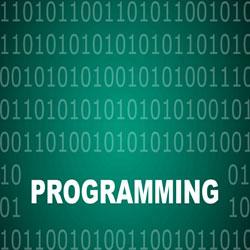 Programmierung und Umsetzung