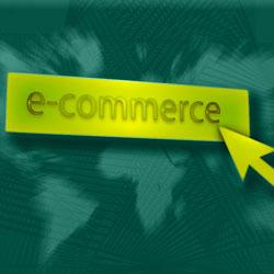Entwicklung leistungsfähiger E-Commerce-Systeme für Ihren Onlineshop