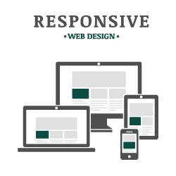 Responsive-Design - Wir bauen Ihre mobile Website für Smartphones und Tablets!
