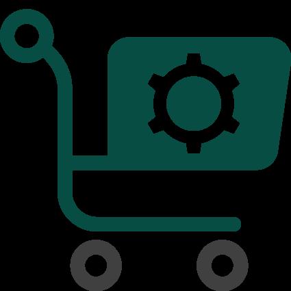 Produkt-Konfiguratoren